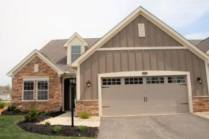 804 Summerlin Lane, Marysville, OH 43040