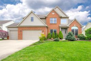 13430 Canyon Lane, Pickerington, OH 43147