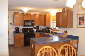 Property for sale at 3375 South Bank NE Road, Millersport,  OH 43046