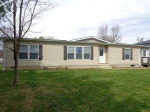 3084 County Road 24, Cardington, OH 43315