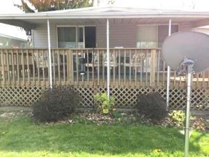 62 Orchard Island Drive 62, Russells Point, OH 43348