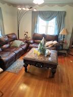 Homes for Sale in Zip Code 45771