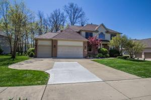 9095 Cotswold Drive, Pickerington, OH 43147