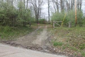 Land for Sale at 7545 Township Road 216 Corning, Ohio 43730 United States
