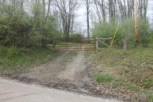 Terreno por un Venta en 7545 Township Road 216 Corning, Ohio 43730 Estados Unidos