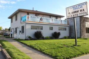 Property for sale at 3033 Sullivant Avenue, Columbus,  OH 43204