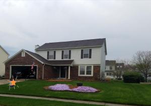 8297 Priestley Drive, Reynoldsburg, OH 43068