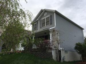 2422 Long Bow Avenue, Lancaster, OH 43130