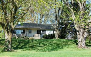 33883 Winnemac Road, Richwood, OH 43344