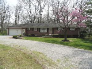 413 Barks Road W, Marion, OH 43302