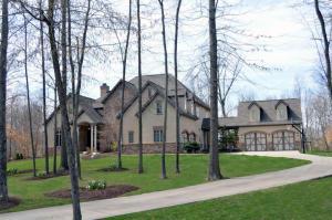 105 Boulder Court, Granville, OH 43023