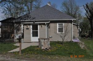 175 Jerviss Road, Lakeview, OH 43331