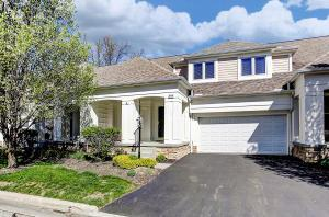 8175 Snead Way, Westerville, OH 43082