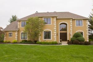 1510 Oxbow Drive, Blacklick, OH 43004