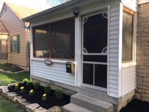 Homes for Sale in Zip Code 43202