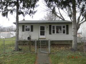 825 4th Street, Lancaster, OH 43130