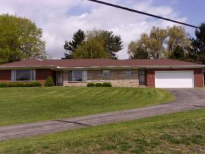 1 Fruit Hill Drive, Chillicothe, OH 45601