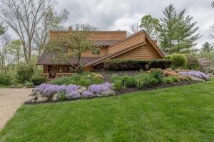 903 Knebworth Court, Westerville, OH 43081