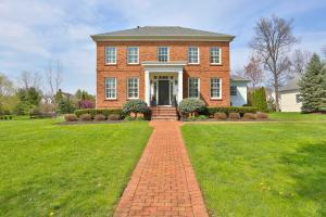 7284 James River Road E, New Albany, OH 43054