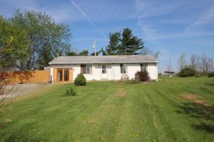 8939 Township Road 177, Zanesfield, OH 43360