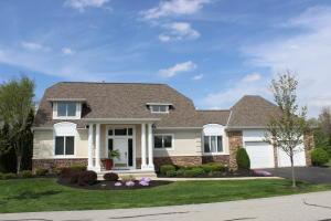 1466 Commonwealth Drive, Blacklick, OH 43004