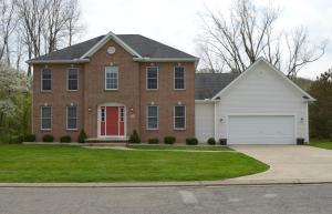1365 Deer Run Road, Newark, OH 43055