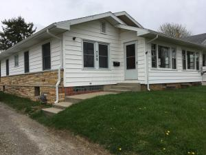 729 Eastern Avenue, Bellefontaine, OH 43311