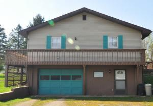 Property for sale at 13231 Laurel Road, Thornville,  OH 43076