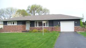 213 Derby Downs Road, Newark, OH 43055