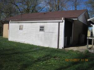 12906 N Washington Street, South Solon, OH 43153