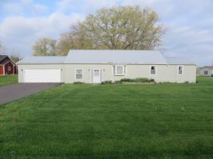 Property for sale at 1179 Becks Knob SW Road, Lancaster,  OH 43130