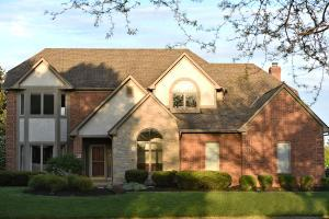 354 Windcroft Drive, Westerville, OH 43082