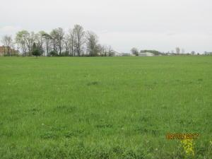 Land for Sale at Danville Bloomingburg, Ohio 43106 United States