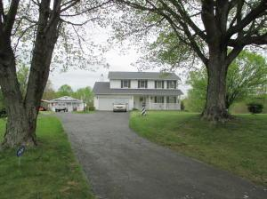 22540 Buena Vista Road, Rockbridge, OH 43149
