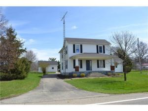 2397 State Route 54, Urbana, OH 43078