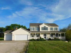 10871 Stephens Court, Canal Winchester, OH 43110