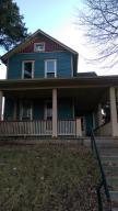 365 Stanton Avenue, Springfield, OH 45503