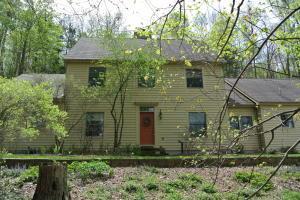 2210 Cambria Mill Road NE, Granville, OH 43023