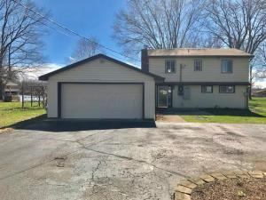 11279 Thorn Township Rd 1071, Thornville, OH 43076