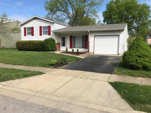 8472 Conbrook Court, Galloway, OH 43119