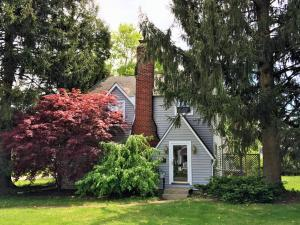 929 Lawnview Avenue, Newark, OH 43055