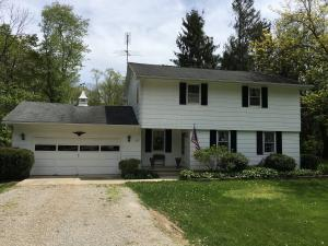5272 Wilson Road NW, Lancaster, OH 43130