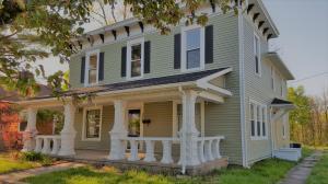 152 E Main Street, Cardington, OH 43315
