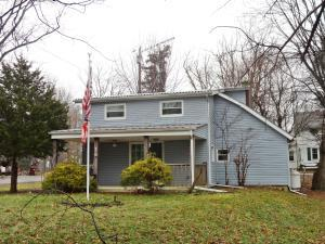 7623 Williams and Counsil Street, Lewistown, OH 43333