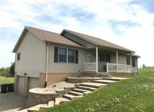 6830 Township Road 31 NW, Somerset, OH 43783