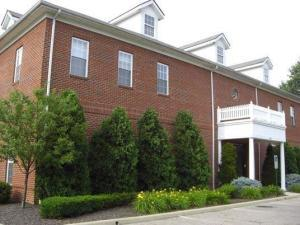 Property for sale at 4605 Morse Road, Gahanna,  OH 43230