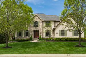 1299 Steamboat Springs Court, Blacklick, OH 43004