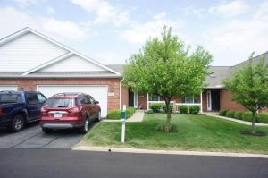 1900 Mary Dell Lane, Delaware, OH 43015