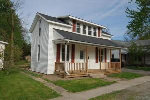 315 Center Street, Kenton, OH 43326