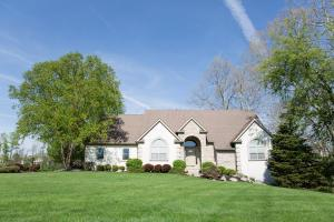 Property for sale at 13444 Calhoun Court, Pickerington,  OH 43147